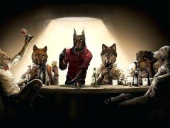 Beberapa Langkah Mendaftarkan Diri Bersama Agen Poker Online