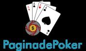 Tips Bermain Poker Uang Asli