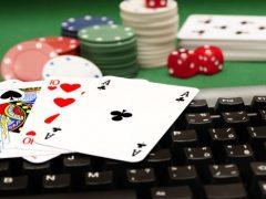 Tingkatkan Skillmu Dalam Bermain Poker