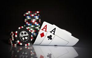 Cara Mengalahkan Agen Poker Online Dengan Mudah