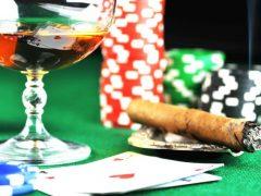 Trik Untuk Meraih Jackpot Poker Online